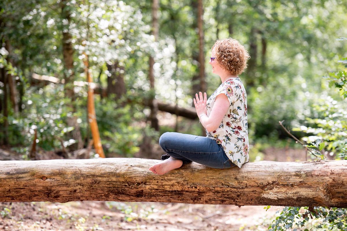 Spiritueel Ontwaken - De eerste stap op het spirituele pad